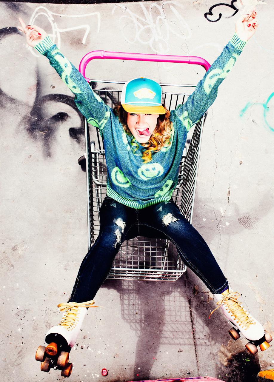 beauty-skate-juanmi-marquez