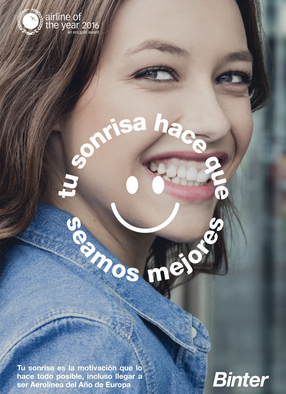 binter-sonrisas-3-juanmi-marquez-1762x1280-1762x1280-1762x1280