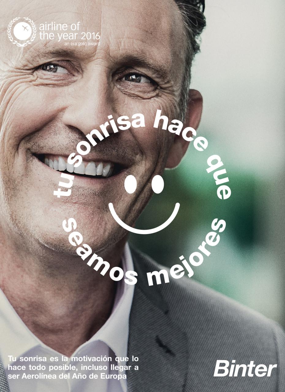 binter-sonrisas-4-juanmi-marquez-1762x1280-1762x1280-1762x1280
