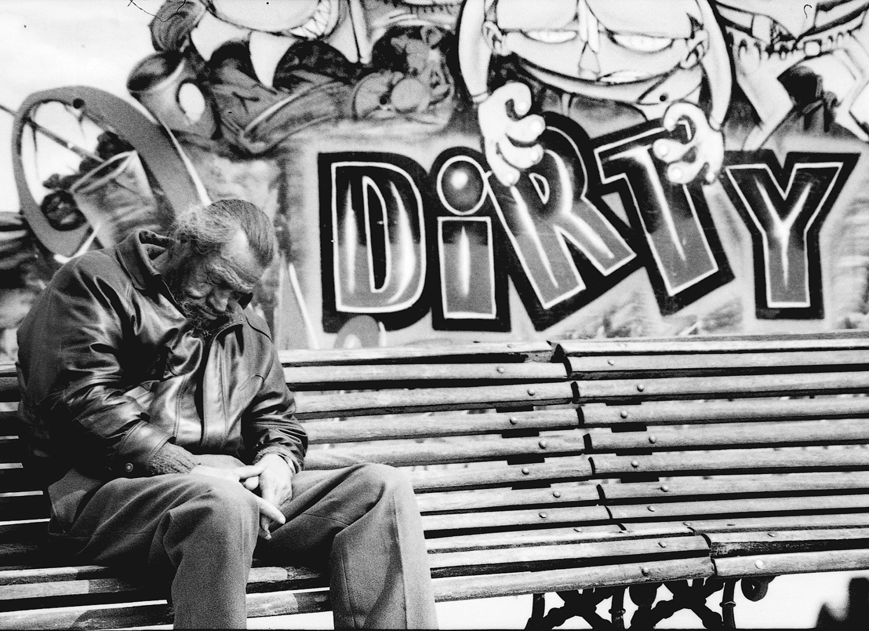 DIRTY-JUANMI-MARQUEZ