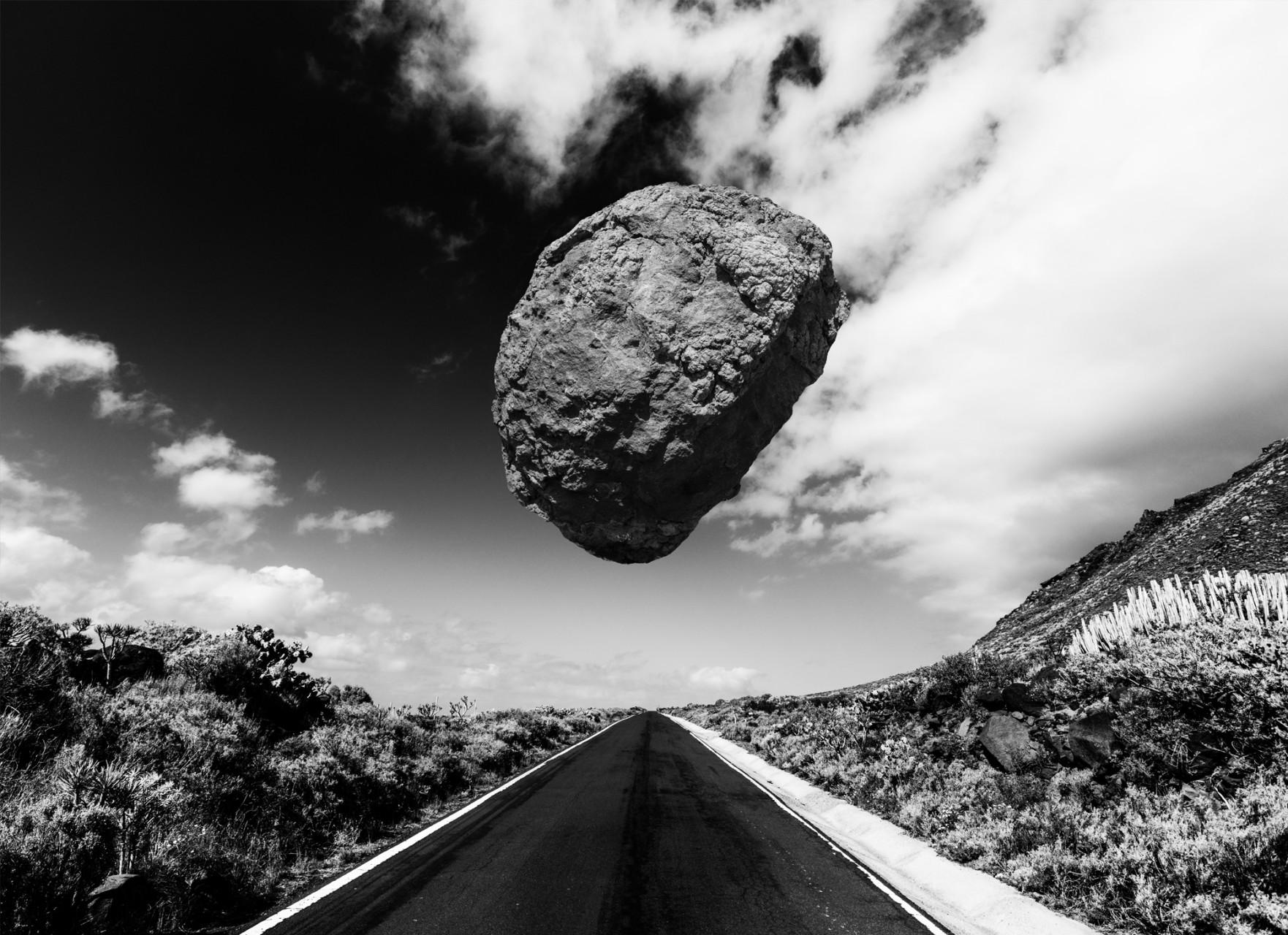 ROCK-JUANMI-MARQUEZ