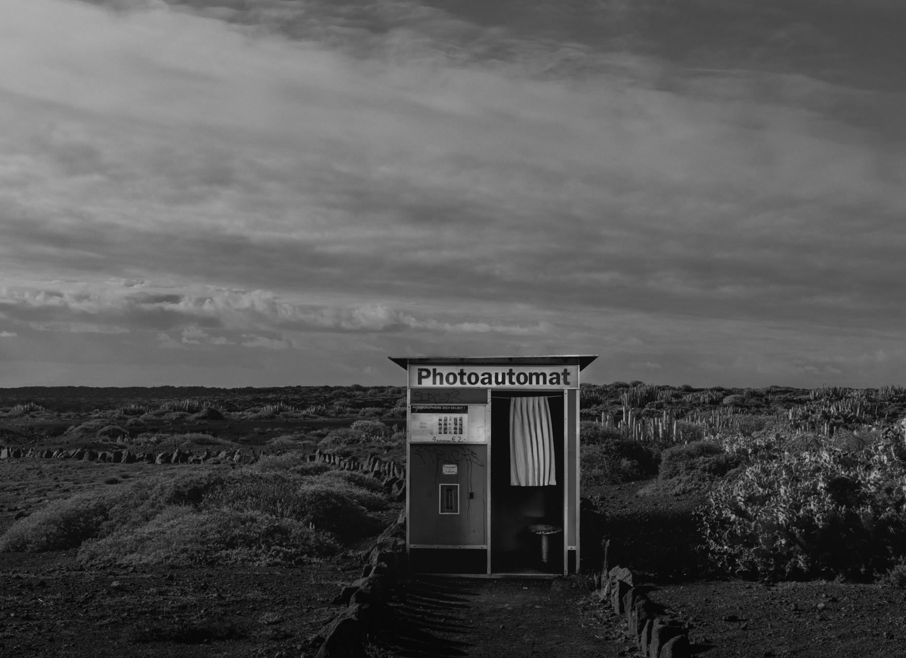 photoautomat-JUANMI-MARQUEZ