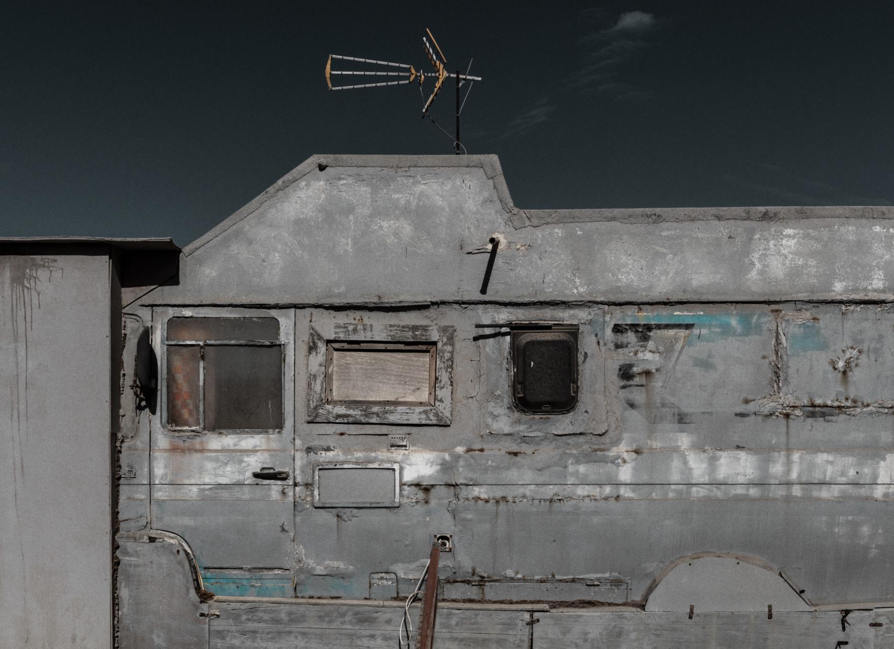 CARAVAN-2-JUANMI-MARQUEZ