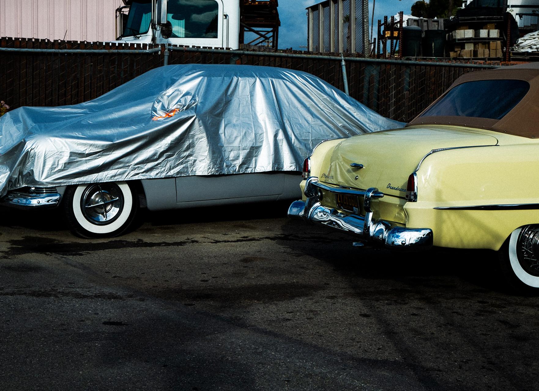 CARS-JUANMI-MARQUEZ-1762x1280