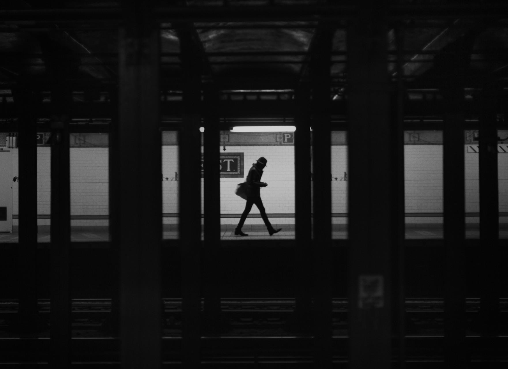 JUANMI-MARQUEZ-STREET-PHOTOGRAPHY-1
