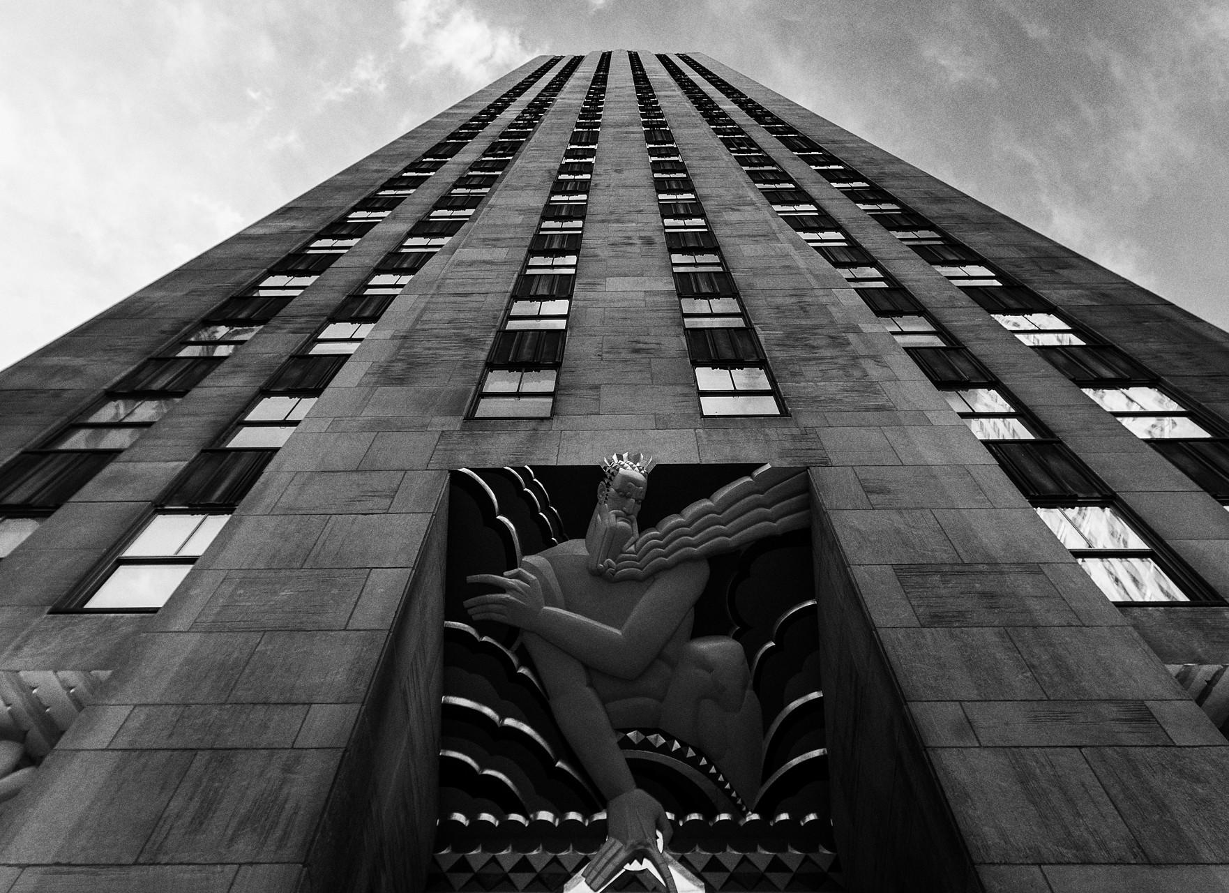 JUANMI-MARQUEZ-STREET-PHOTOGRAPHY-2
