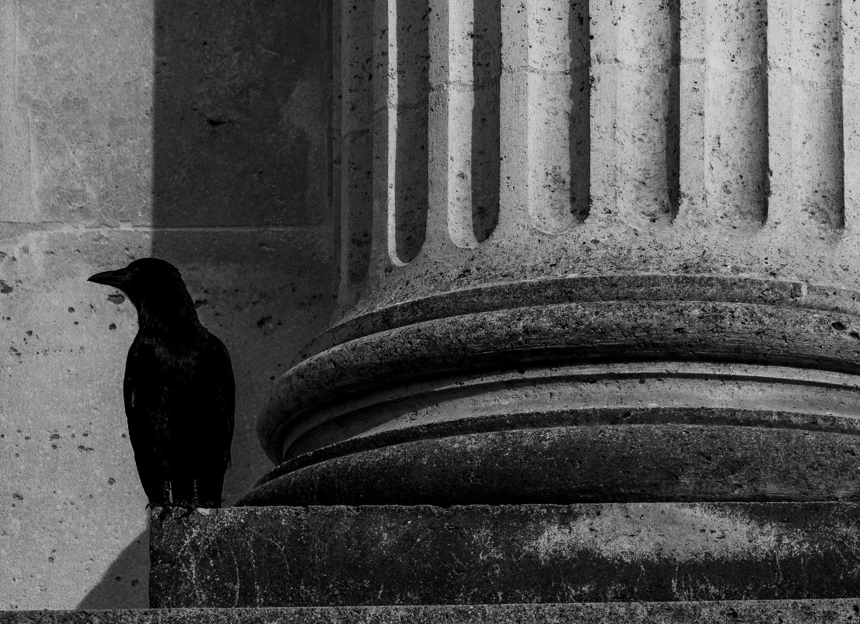 JUANMI-MARQUEZ-STREET-PHOTOGRAPHY-7