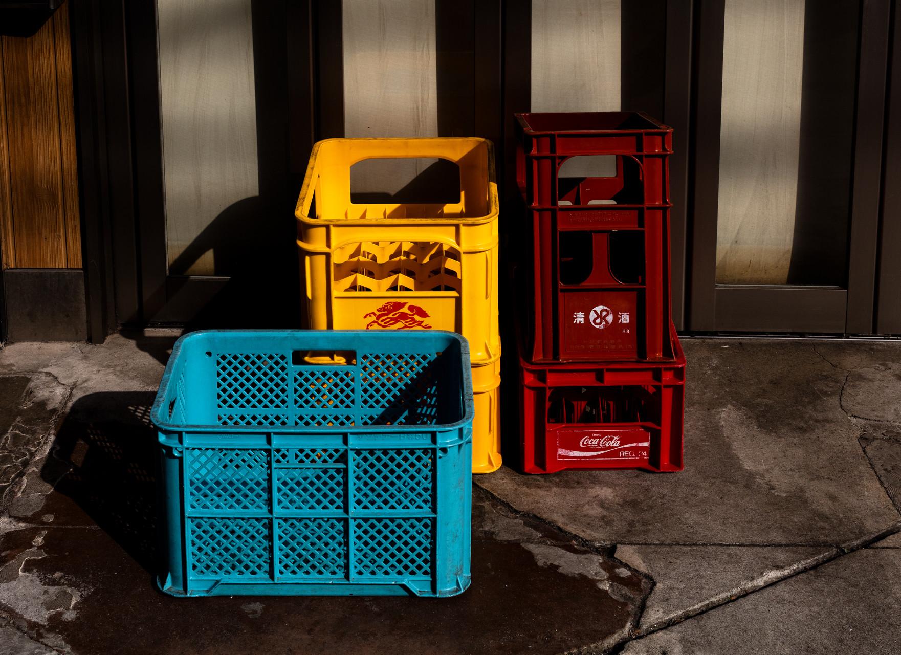 STREET-PHOTOGRAPHY-2-JUANMI-MARQUEZ-1761x1280