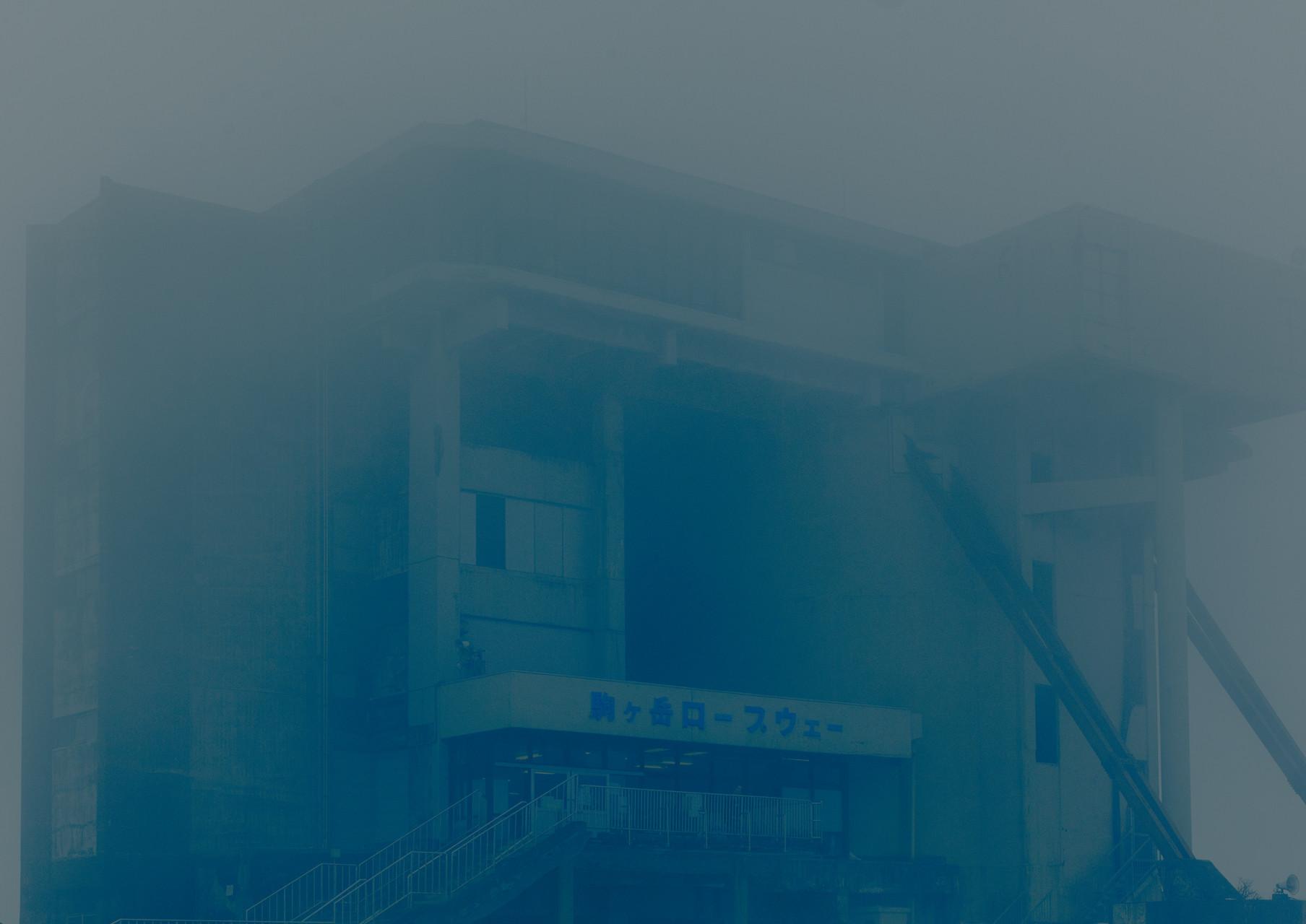 STREET-PHOTOGRAPHY-24-JUANMI-MARQUEZ-1761x1280-1761x1280