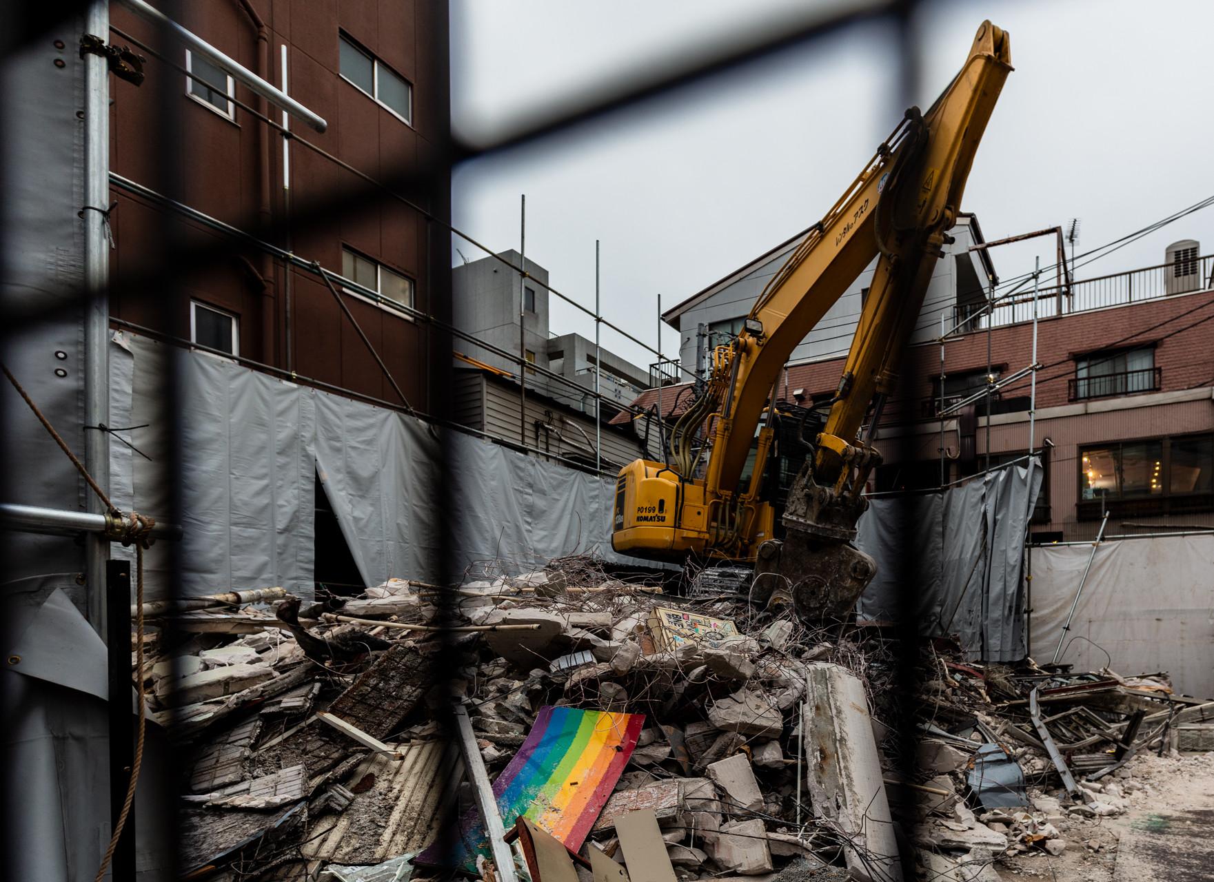 STREET-PHOTOGRAPHY-3-JUANMI-MARQUEZ-1761x1280