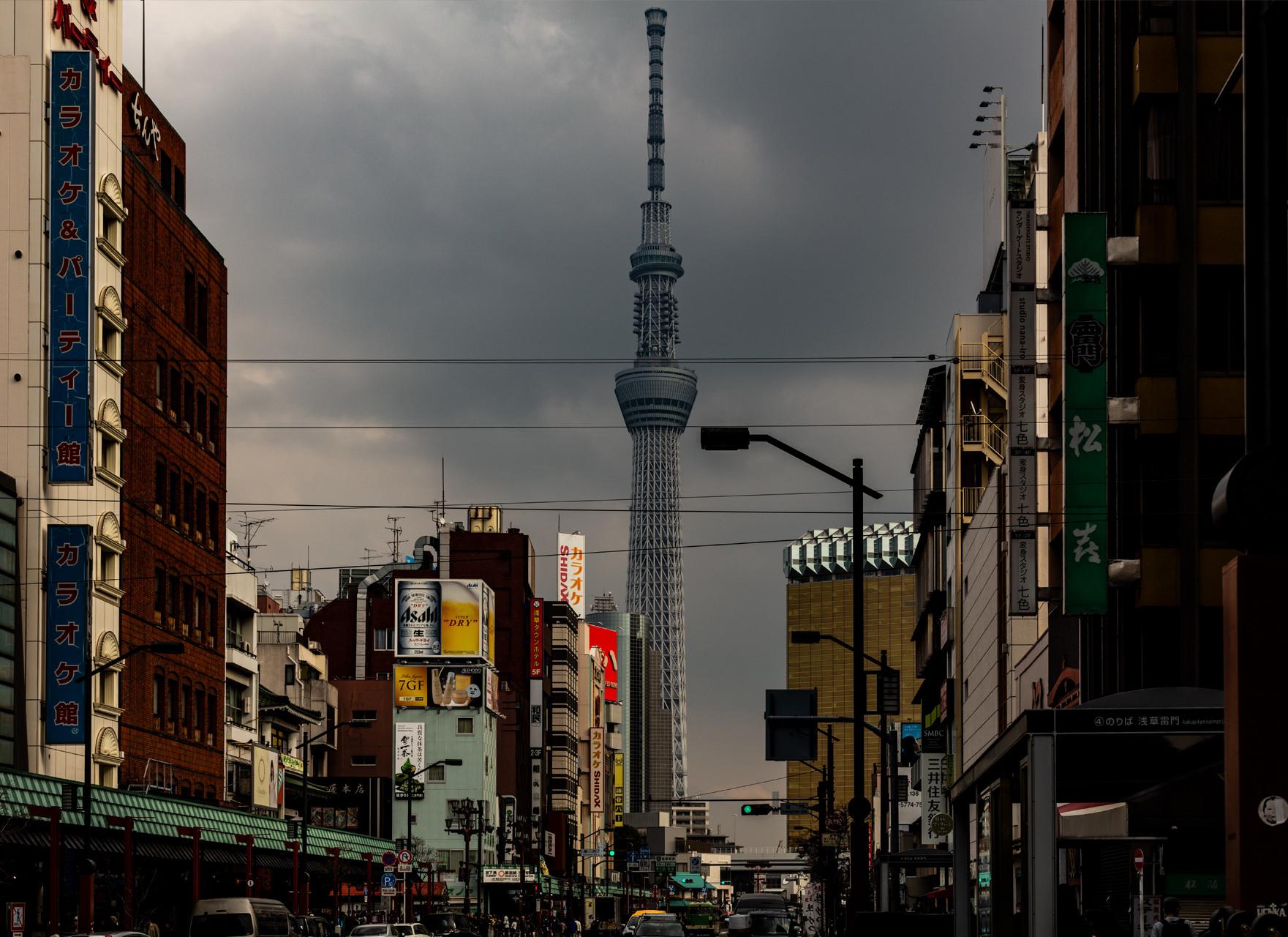 STREET-PHOTOGRAPHY-4-JUANMI-MARQUEZ-1761x1280