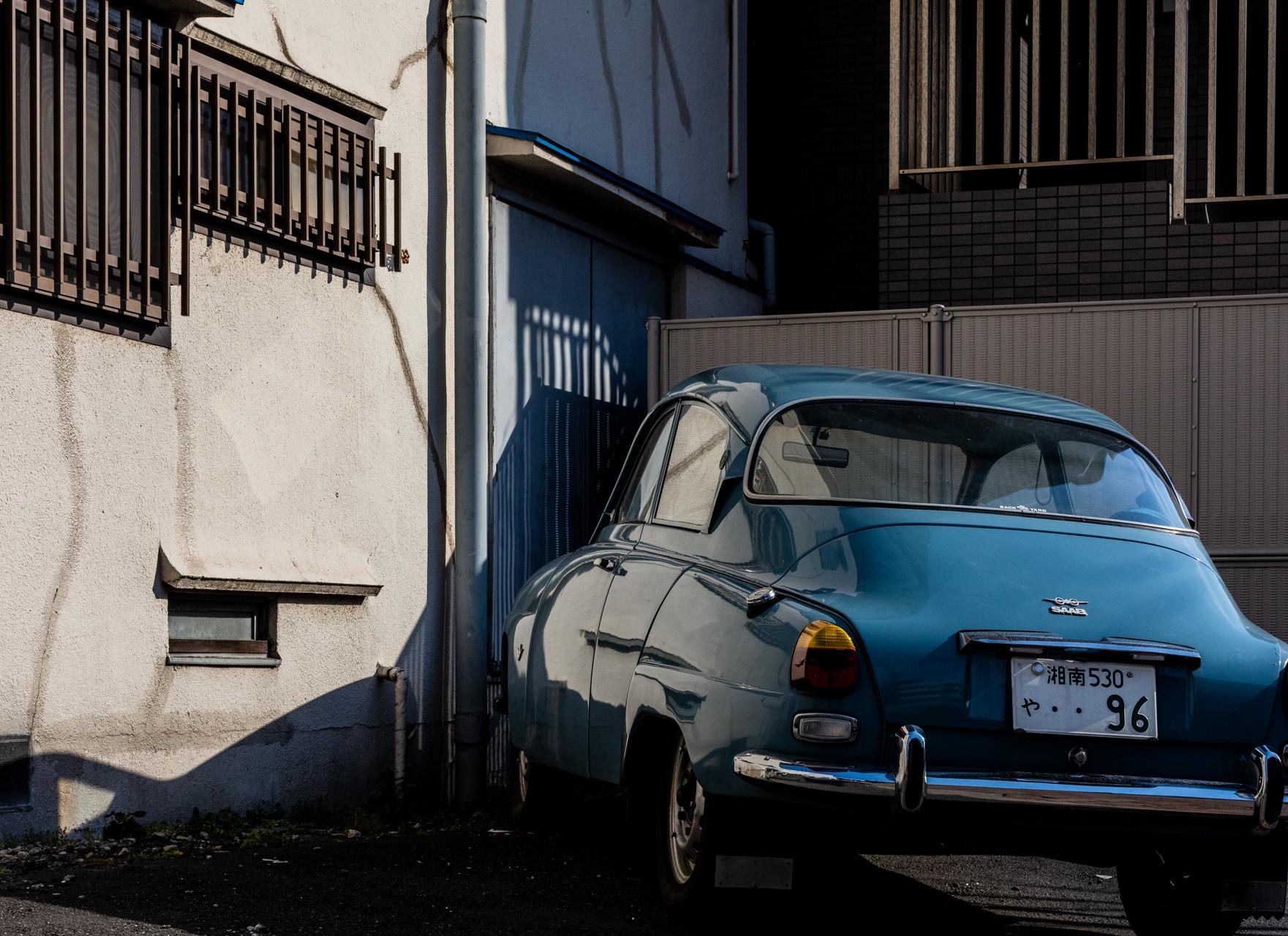 STREET-PHOTOGRAPHY-7-JUANMI-MARQUEZ-1761x1280