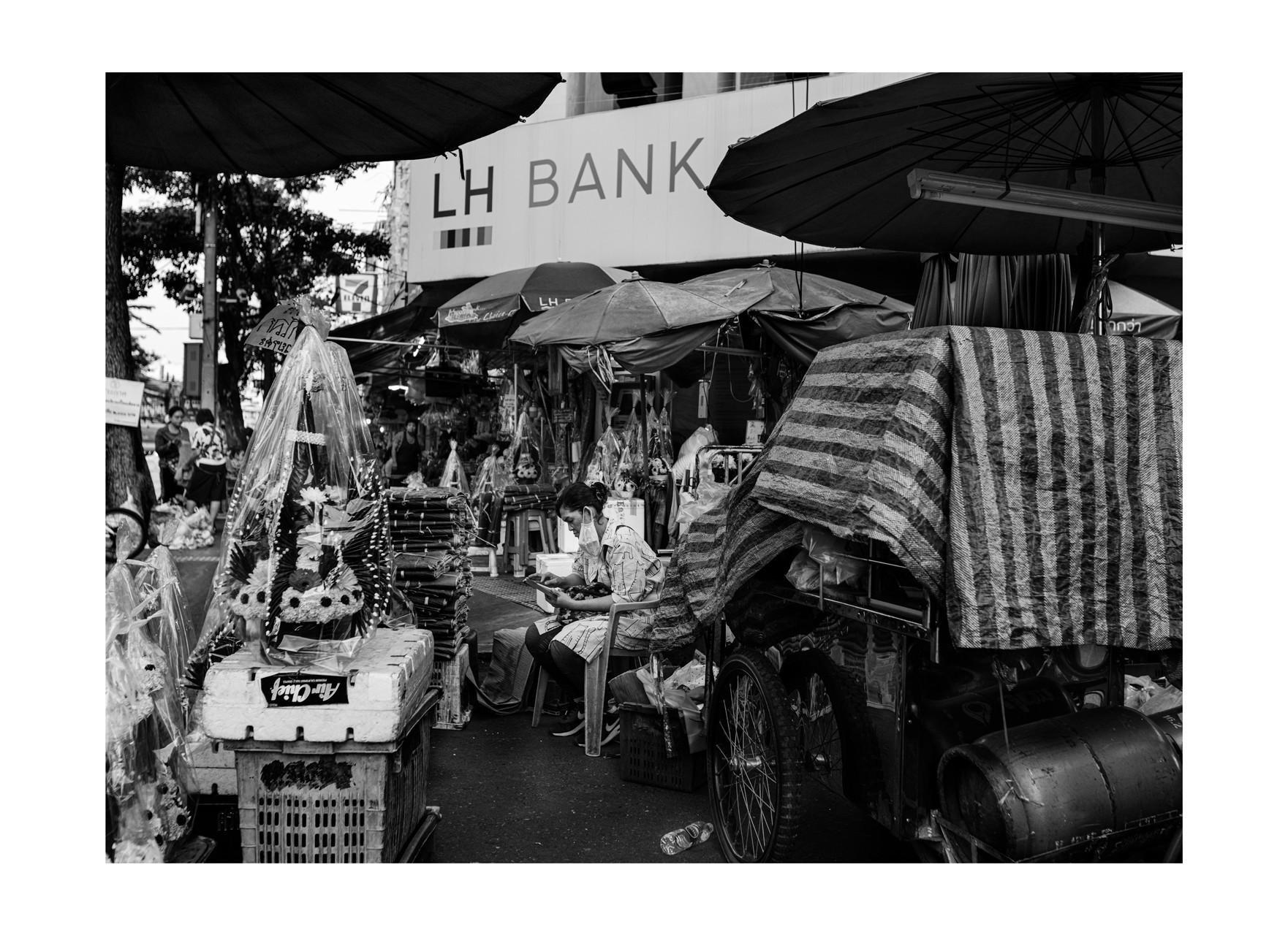 THAILAND-JUANMI-MARQUEZ-6