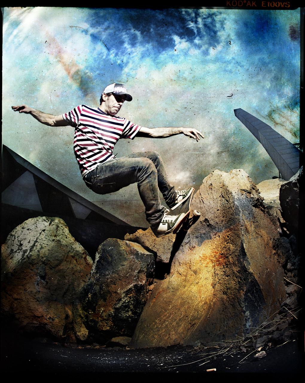 SKATE-STREET-PHOTOGRAPHY-07-JUANMI-MARQUEZ-1761x1280-1761x1280