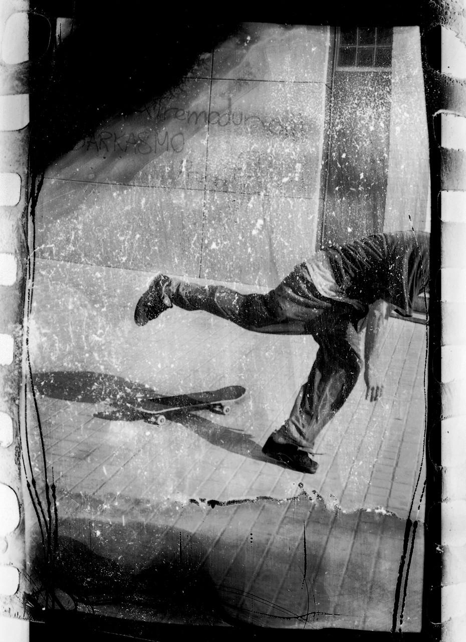 SKATE-STREET-PHOTOGRAPHY-12-JUANMI-MARQUEZ-1761x1280-1761x1280