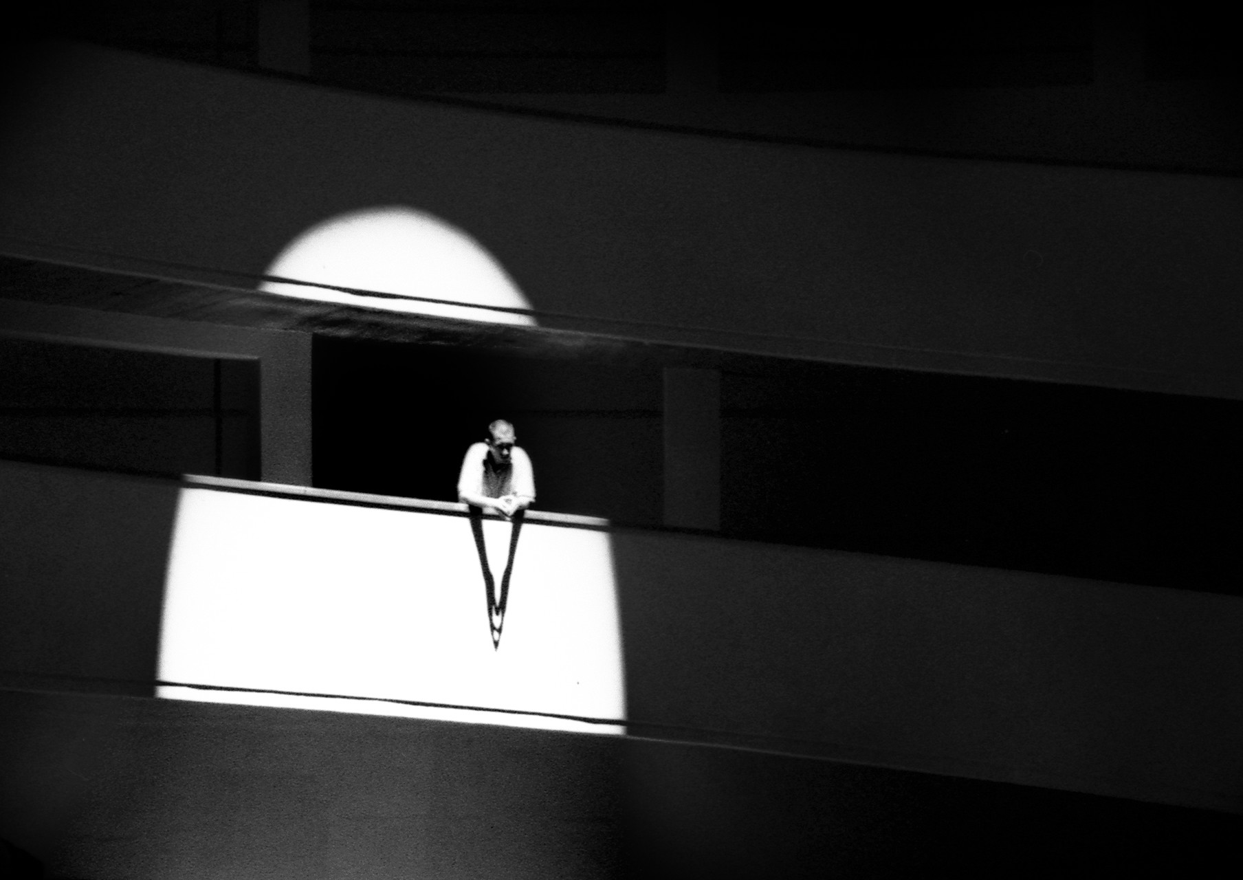 SKATE-STREET-PHOTOGRAPHY-14-JUANMI-MARQUEZ-1761x1280-1761x1280