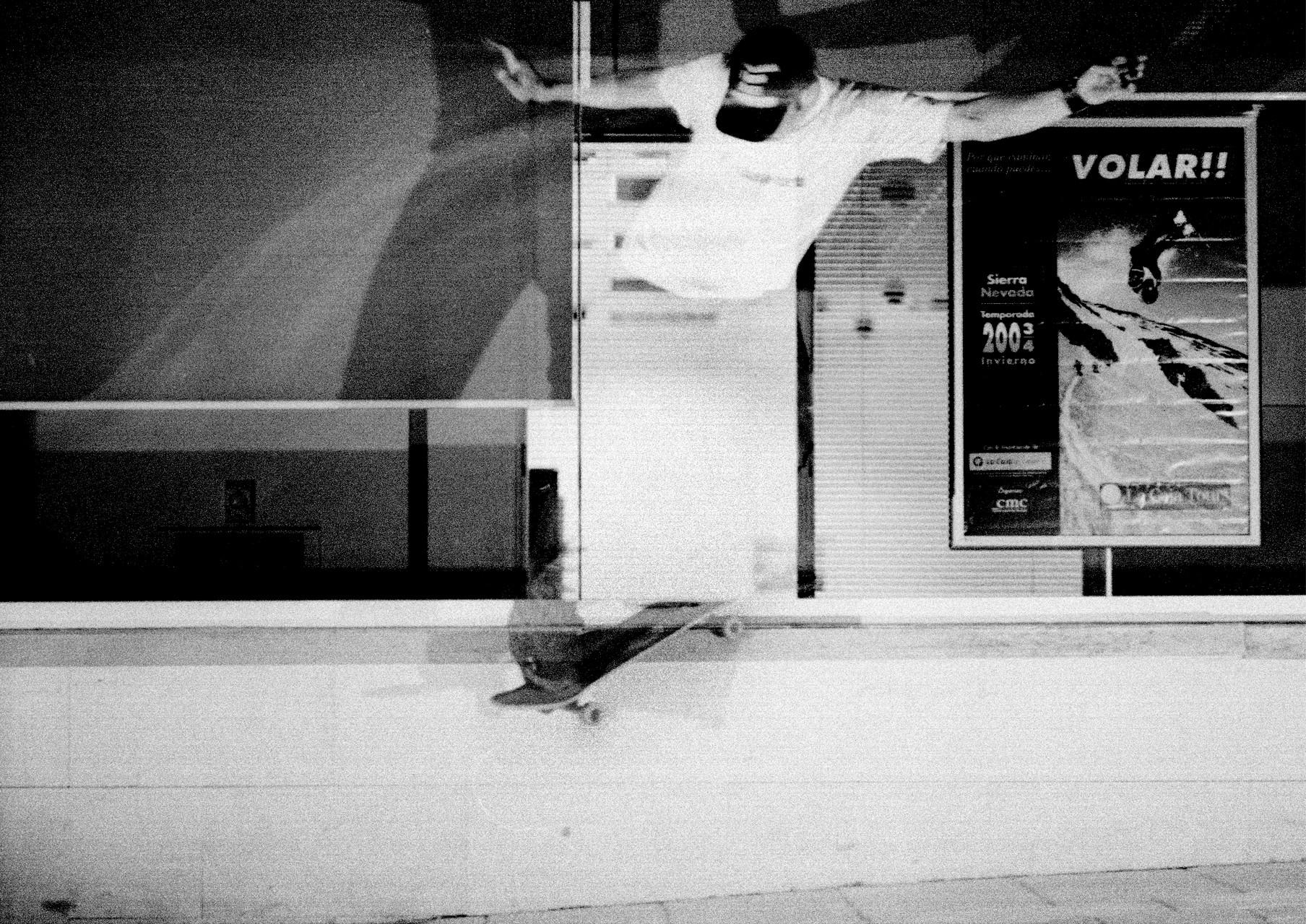 SKATE-STREET-PHOTOGRAPHY-18-JUANMI-MARQUEZ-1761x1280-1761x1280