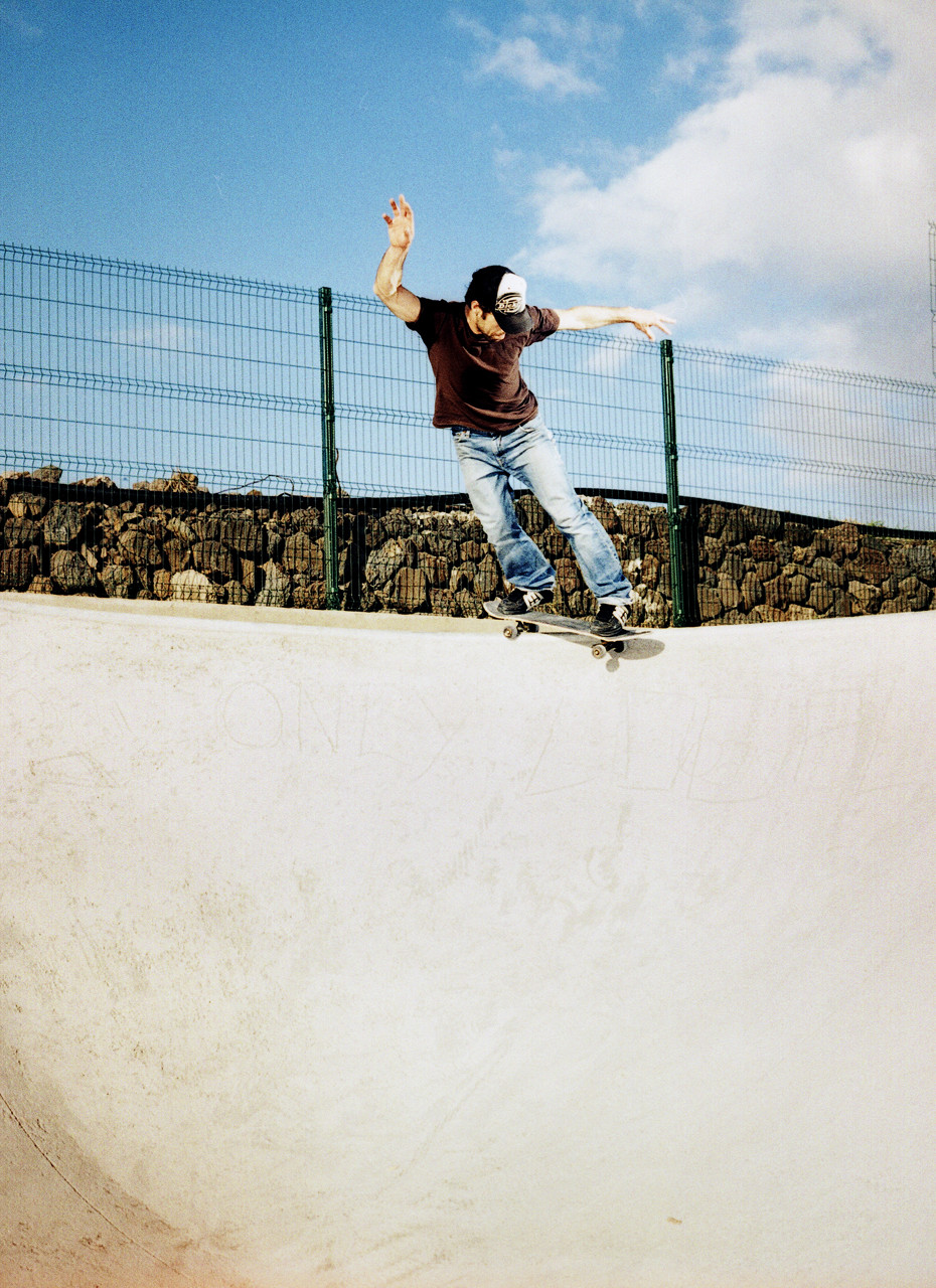 SKATE-STREET-PHOTOGRAPHY-19-JUANMI-MARQUEZ-1761x1280-1761x1280