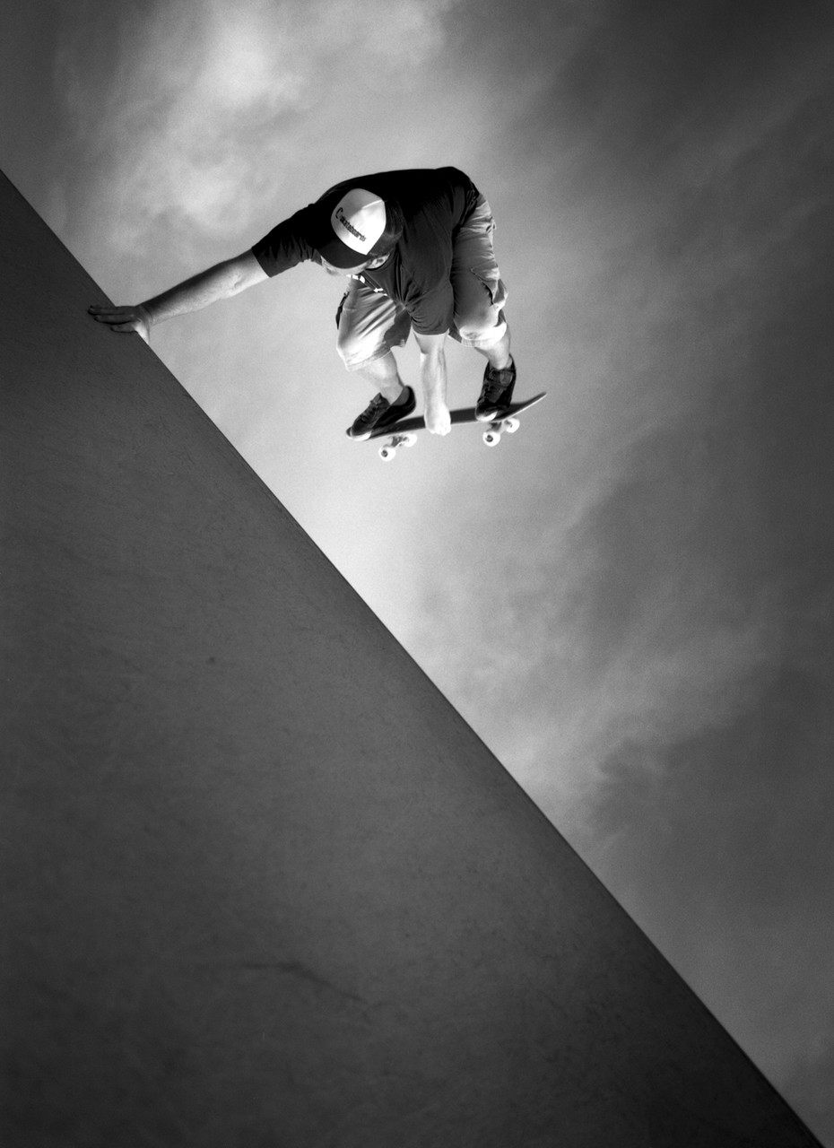 SKATE-STREET-PHOTOGRAPHY-22-JUANMI-MARQUEZ-1761x1280-1761x1280