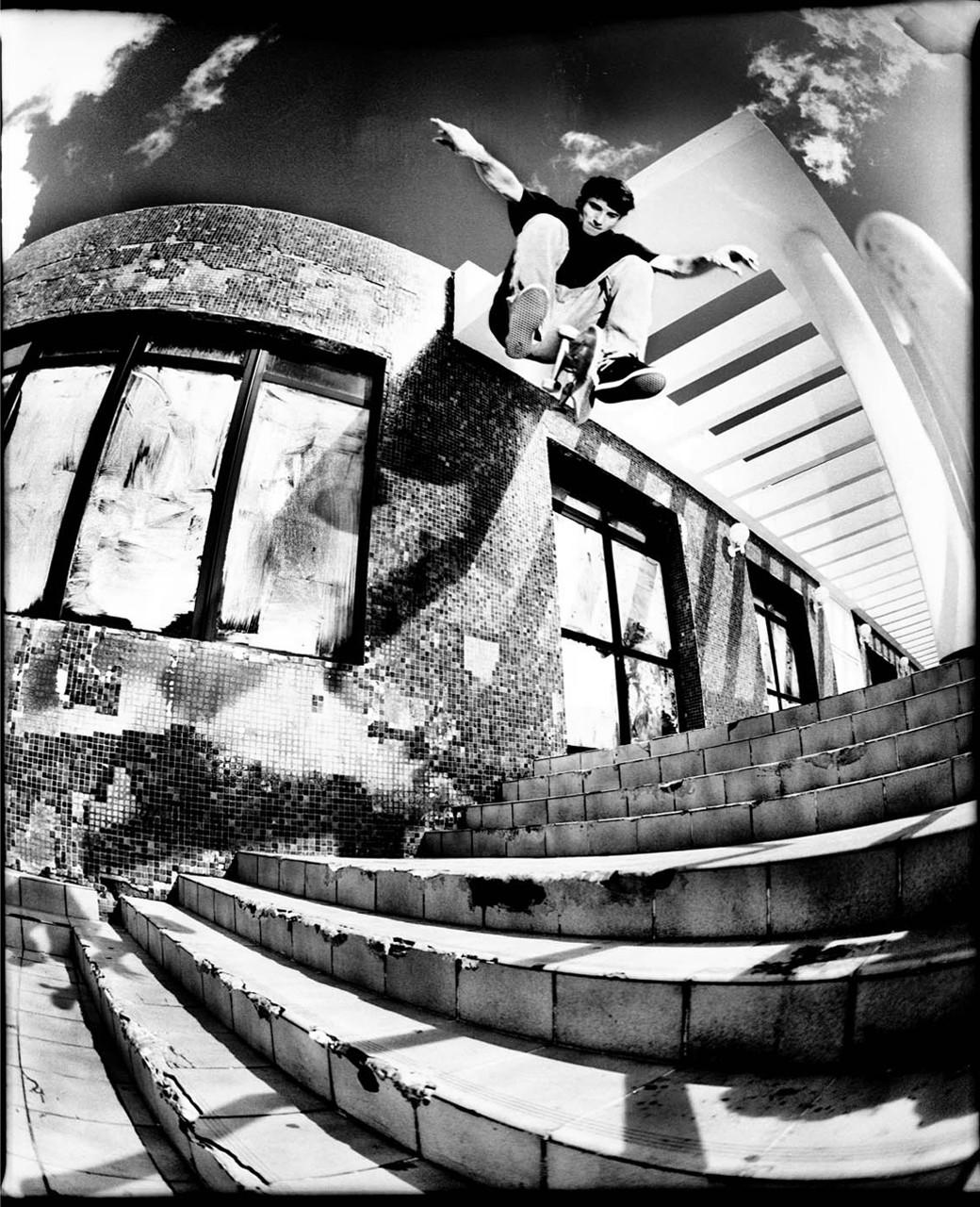 SKATE-STREET-PHOTOGRAPHY-23-JUANMI-MARQUEZ-1761x1280-1761x1280