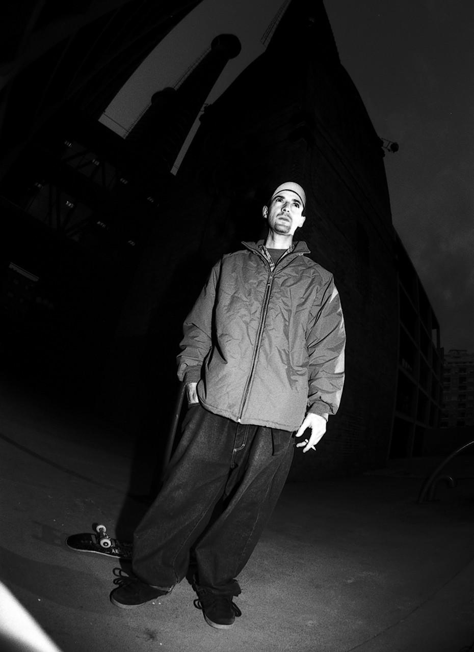 SKATE-STREET-PHOTOGRAPHY-27-JUANMI-MARQUEZ-1761x1280-1761x1280