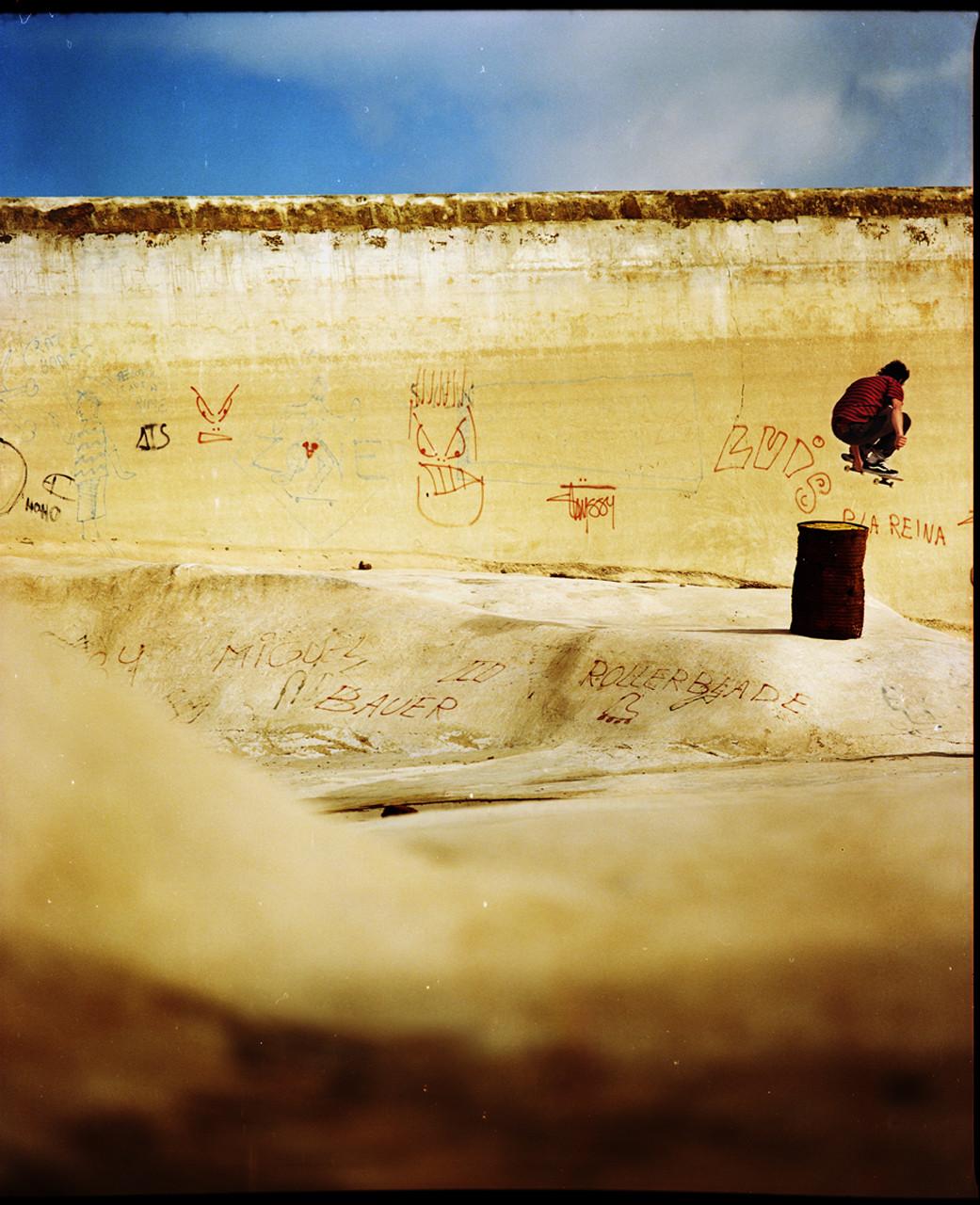 SKATE-STREET-PHOTOGRAPHY-28-JUANMI-MARQUEZ-1761x1280-1761x1280