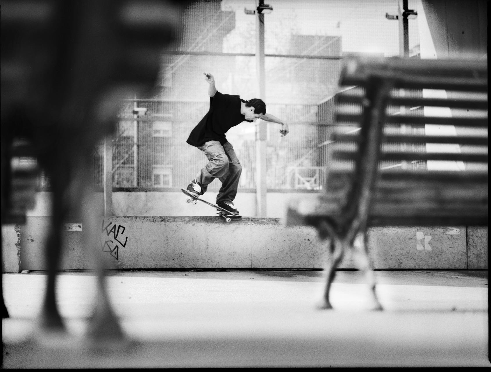 SKATE-STREET-PHOTOGRAPHY-30-JUANMI-MARQUEZ-1761x1280-1761x1280