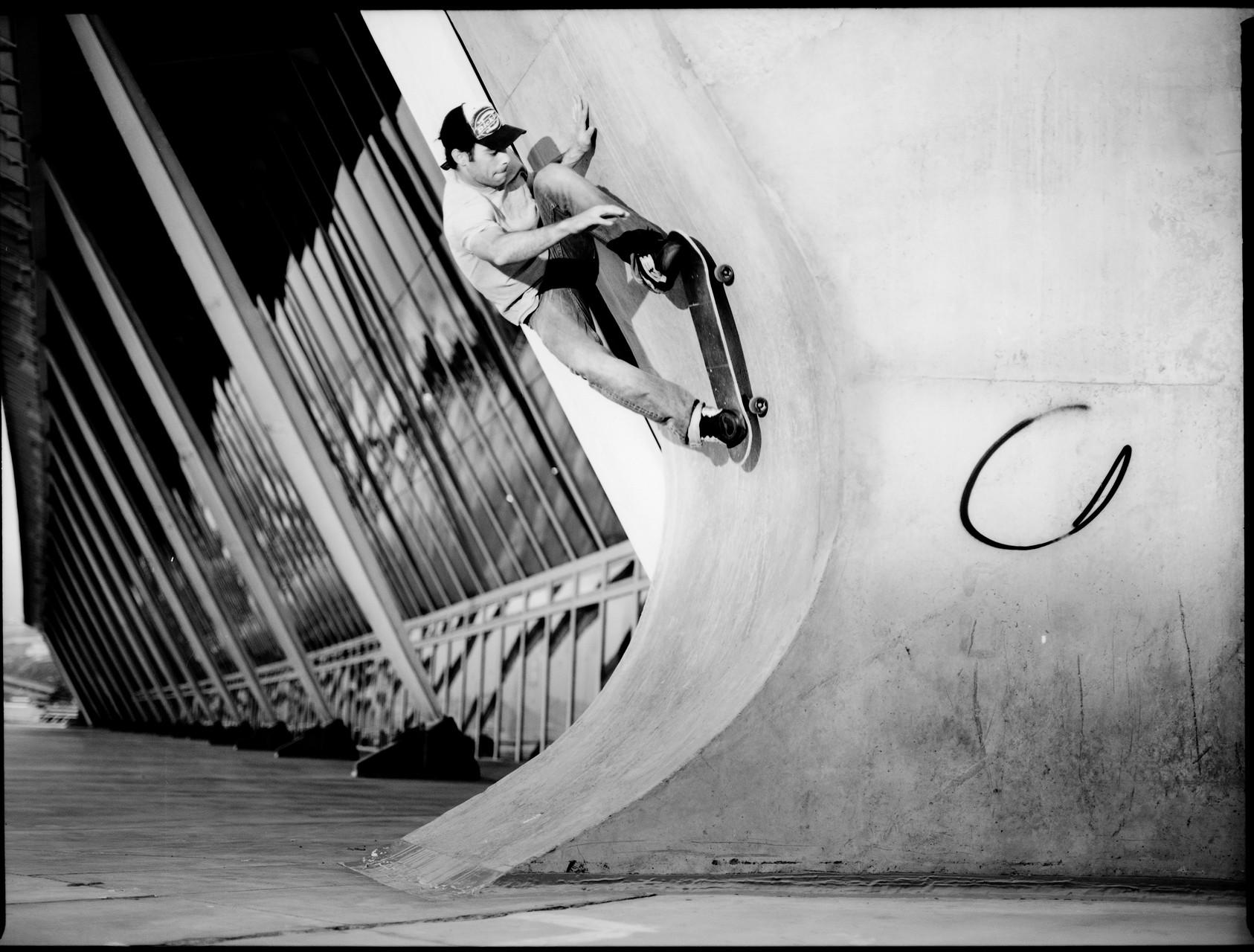SKATE-STREET-PHOTOGRAPHY-34-JUANMI-MARQUEZ-1761x1280-1761x1280