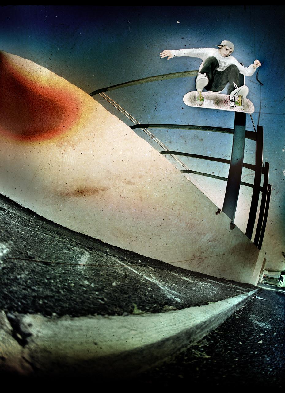 SKATE-STREET-PHOTOGRAPHY-N08-JUANMI-MARQUEZ-1761x1280-1761x1280