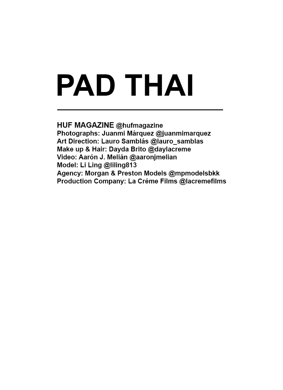 PAD-THAI-CREDITOS