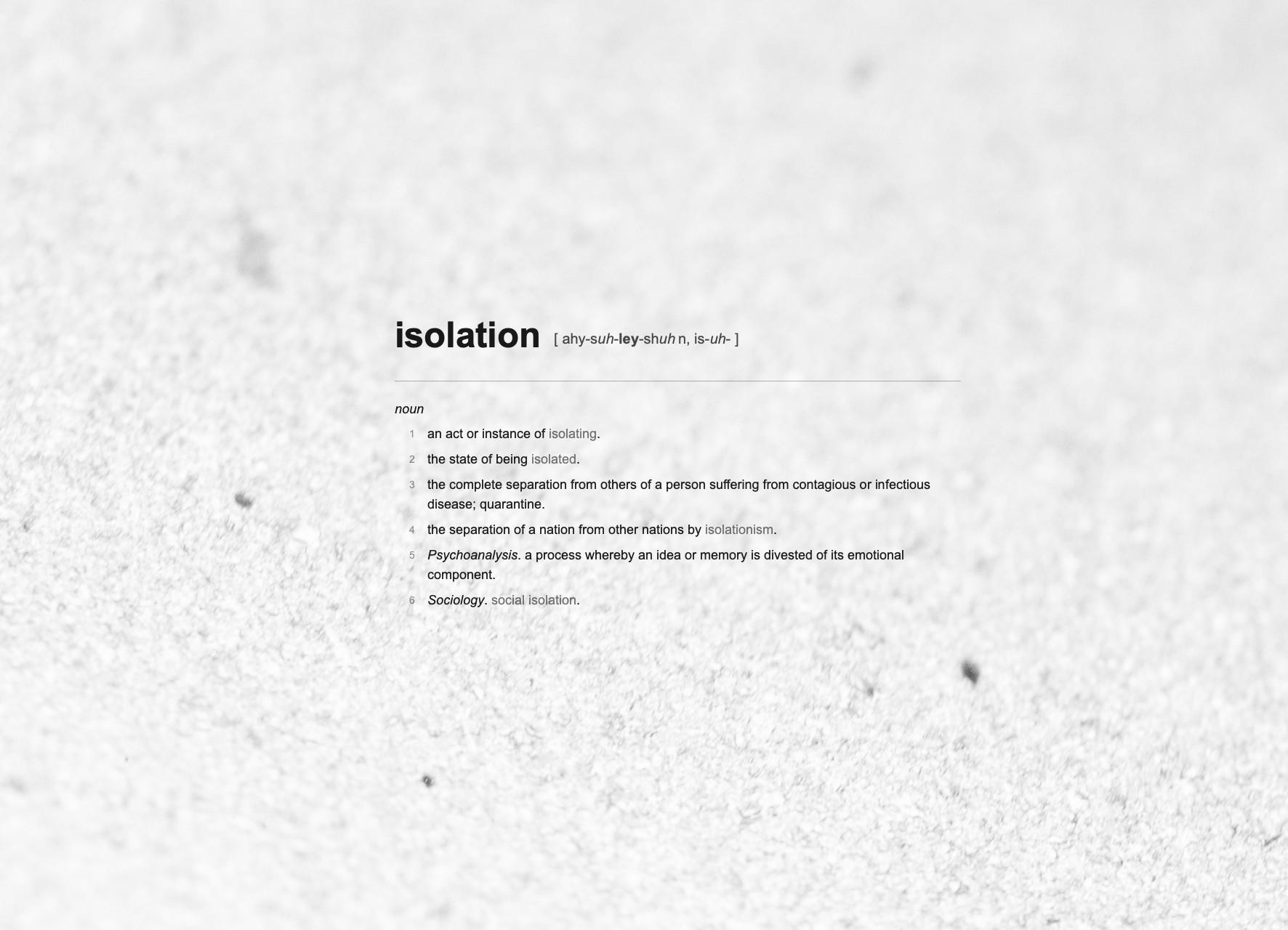 ISOLATION-11-JUANMI-MARQUEZ-1762x1280-1762x1280-1762x1280