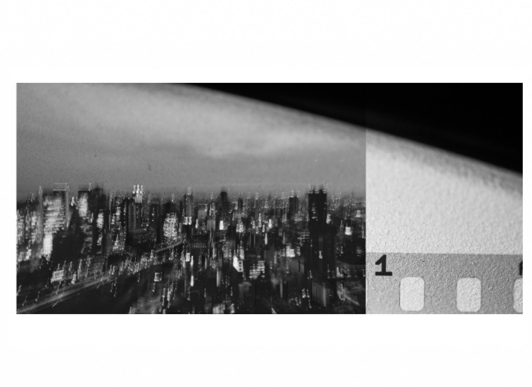 ISOLATION-7-JUANMI-MARQUEZ-1762x1280-1762x1280-1762x1280
